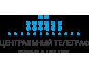 ОАО «Центральный телеграф»