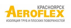 """ООО """"Аэрофлекс Красноярск"""""""