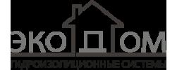 ООО «Новые Строительные Технологии»