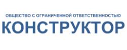 ООО «Домостроительное оборудование»
